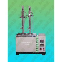 工業芳烴銅片腐蝕測定器GB/T11138