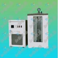 液化石油气密度测定器SH/T0221