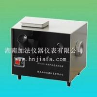 湖南加法JF6540石油產品色度測定器
