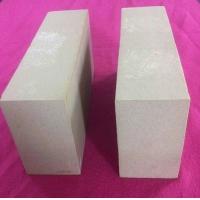 遼寧大連耐酸膠泥粘接耐酸瓷磚施工現場