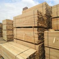 建筑木方 中南神箭18年生產廠家 足尺足長 量大價格實惠