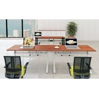 朗哥家具会议桌选择