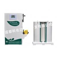 科佑达_二氧化氯发生器价格_二氧化氯发生器型号