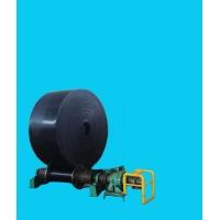 尼龙橡胶抗烧蚀输送带耐腐蚀橡胶输送带可定制