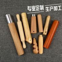 木柄类产品