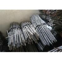 扬州市江都止水螺杆-剪力墙通丝止水螺杆图片-上海飒瑟
