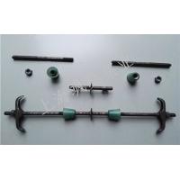 泰州止水螺桿-三段式止水螺桿的使用優勢