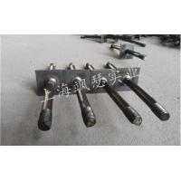 荆州止水螺杆双12狂欢节唱响-扬州止水螺杆销售有感