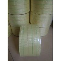 油气管道抢维修芳纶纤维布