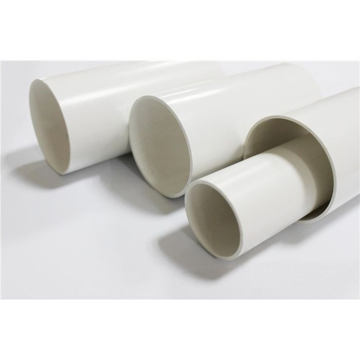 PVC-U�^��工套管