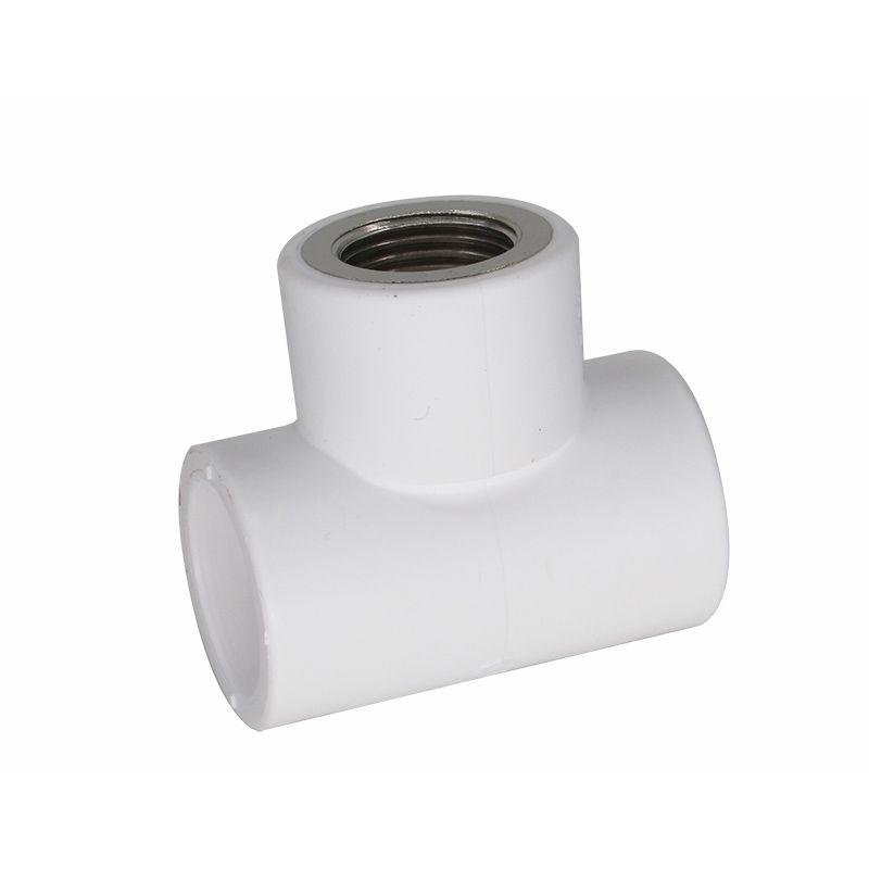 PPR�o水管件
