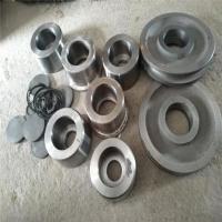 優質js500/750攪拌機料斗輪爬輪鋼絲繩滑輪