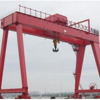 供青海橋式起重機和西寧門式起重機