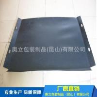 奥立直销 HDPE聚乙烯托盘 塑料滑托板