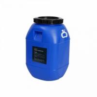 SK120斯柯因高分子水性喷涂防水涂料价格