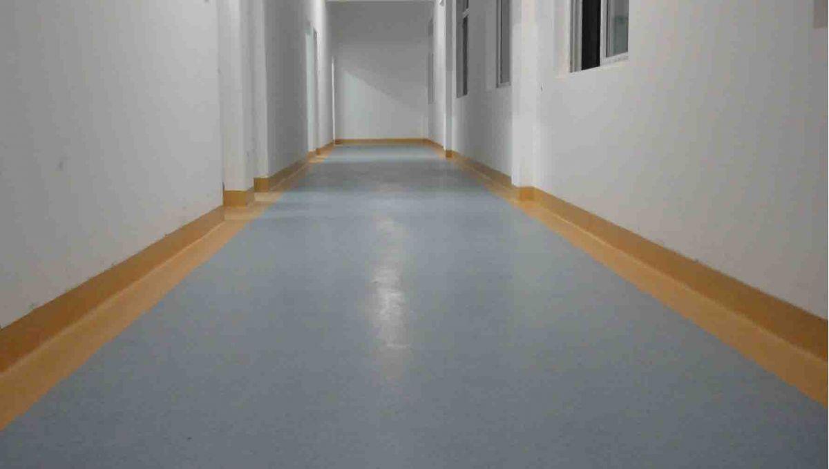 供应番禺商用PVC卷材地板,PVC胶地板直销