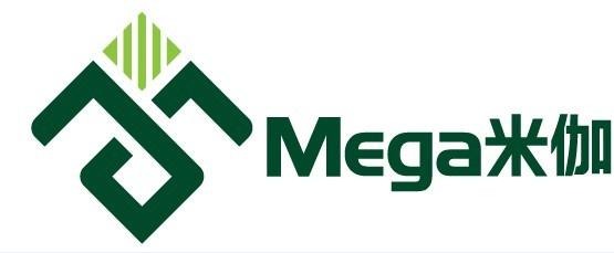 Mega米伽轻质环保石材板 华南区域招商中 经销无需加盟费