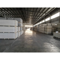 北京火克板北京纖維增強硅酸鹽防火板