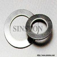 金属增强石墨复合垫片