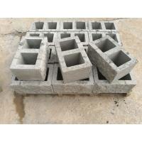 河北钦芃承重砌块,装饰砌块