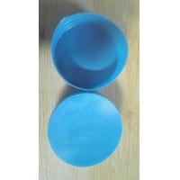 优质塑料管帽