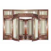 铜门生产  铜门安装  铜门测量   铜门制作   上海铜门