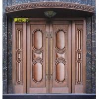 铜门,子母铜门,对开铜门,多开铜门