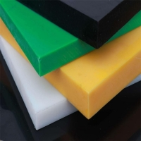德州浩偉供應超高分子量聚乙烯板材價格優