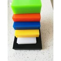 熱銷PE塑料板UPE塑料板HDPE塑料板價格優