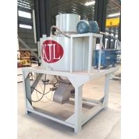 干式除鐵器礦用強磁除鐵器鉀鈉長石除鐵設備