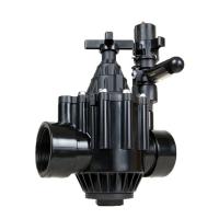 雨鳥150PGA電磁閥 雨鳥自動灌溉電磁閥