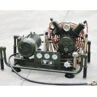 气密性检测250公斤空气压缩机300公斤空压机
