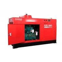 600A柴油發電電焊機出口價格