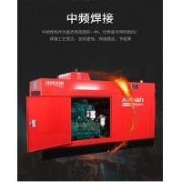 大泽动力T400A柴油发电电焊机油田用
