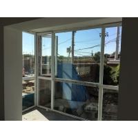 昌平北七家断桥铝门窗-家庭窗