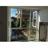 海淀断桥铝门窗 海淀门窗制作价格