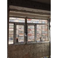 昌平区北七家-羊各庄新村定做凤铝70断桥铝门窗