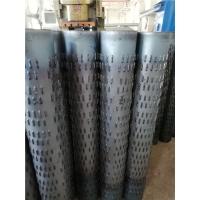 橋式濾水管 打井鋼管 降水井管 高強度濾水管 農田灌溉降水管