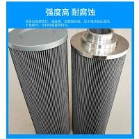船舶柴油机配件滤芯加工定制