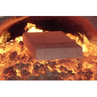 FSG防水防火珍珠岩保温板