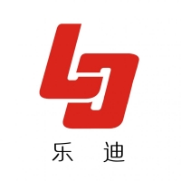 南京樂迪裝飾材料有限公司