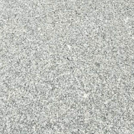 芝麻灰荔枝面-友三石业