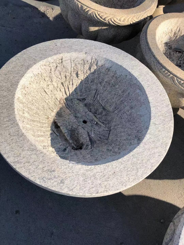 白麻石材  白麻石材报价 白麻石材价格