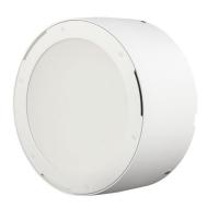 户外防水LED吊装筒灯IP65防水防雾