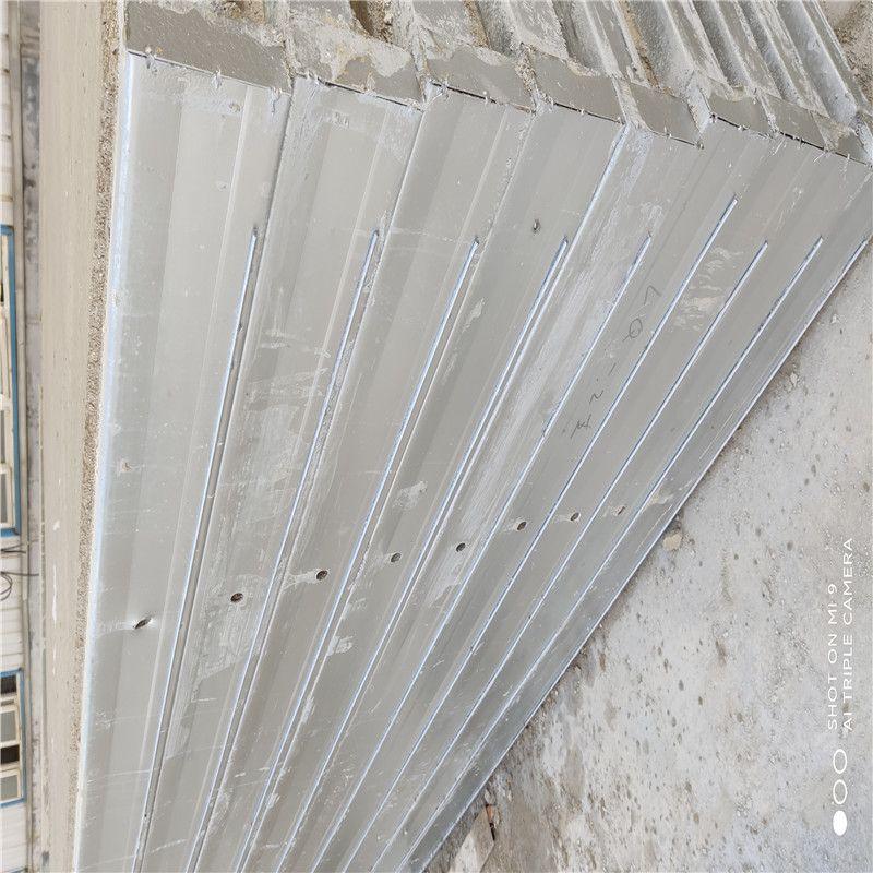 钢骨架轻型板 厂家09cg12 09cj20国标定制 2