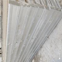 钢骨架轻型板 厂家09cg12/09cj20国标定制 2