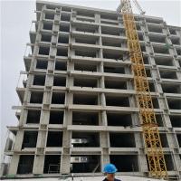 湖南长沙钢骨架膨石轻型板 膨石楼板厂家 质量合格 1