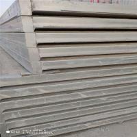 湖南株洲钢骨架膨石轻型板 膨石屋面板厂家 1