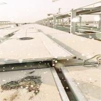 山西大同KST屋面板 屋面板定制3015-1