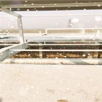 安徽合肥生产钢骨架轻型屋面板的厂家 3012-1 轻型屋面板